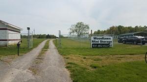 Woodlawn Mini Storage - Photo 4