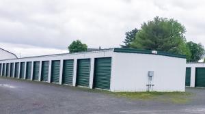 Bethel Self Storage Park - Photo 2