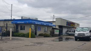 Image of Watson & Taylor Self Storage - Garland Facility on 4417 Forest Lane  in Garland, TX - View 3