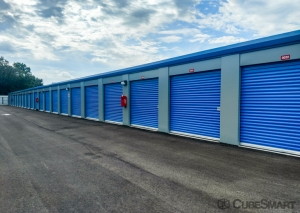 CubeSmart Self Storage - Riverview - Photo 3