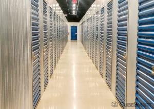 CubeSmart Self Storage - Riverview - Photo 6