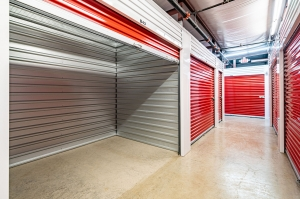 McKinney Self Storage - Photo 3