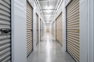 McKinney Self Storage - Photo 6