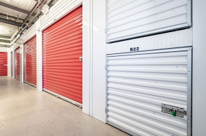 McKinney Self Storage - Photo 7