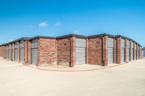 McKinney Self Storage - Photo 8