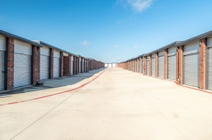 McKinney Self Storage - Photo 9