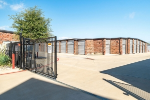 McKinney Self Storage - Photo 15