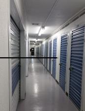 Watson & Taylor Self Storage - Galveston - Photo 6