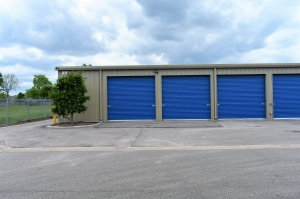 Picture of Watson & Taylor Self Storage - Little York