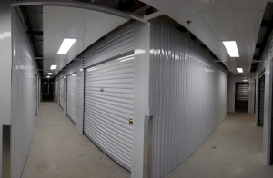 Picture 2 of Watson & Taylor Self Storage - Zarzamora - FindStorageFast.com