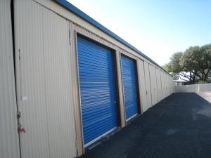 Picture 3 of Watson & Taylor Self Storage - Fairdale - FindStorageFast.com