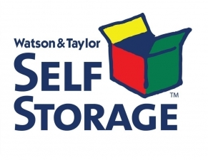 Picture 1 of Watson & Taylor Self Storage - Sinclair - FindStorageFast.com