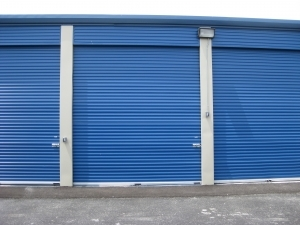 Picture 2 of Watson & Taylor Self Storage - Sinclair - FindStorageFast.com