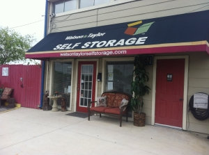 Picture 5 of Watson & Taylor Self Storage - Sinclair - FindStorageFast.com