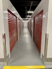 Image of Patriot State Storage Facility on 204 Hartford Avenue  in Providence, RI - View 3