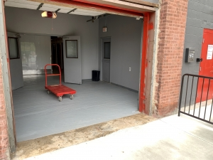Image of Patriot State Storage Facility on 204 Hartford Avenue  in Providence, RI - View 4