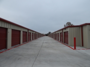 Parker Storage - Photo 7