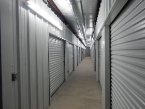 Parker Storage - Photo 8
