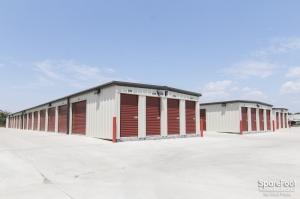 AAA Park Storage - Photo 6
