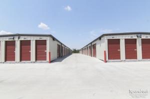 AAA Park Storage - Photo 7