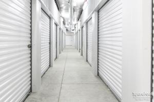 AAA Park Storage - Photo 12