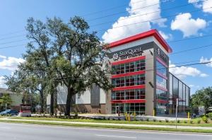 StorQuest - Gainesville/SW Archer - Photo 3