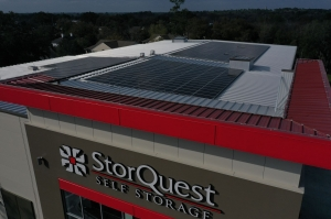 StorQuest - Gainesville/SW Archer - Photo 12