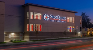 StorQuest-Tigard/SW Pacific Hwy - Photo 15