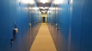 National Storage Centers - Bloomfield East - Photo 3