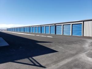 Image of Smithfield Safe Storage Facility on 535 South 200 West  in Smithfield, UT - View 4