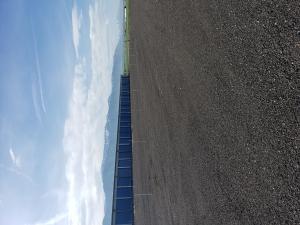 Image of Smithfield Safe Storage Facility on 535 South 200 West  in Smithfield, UT - View 3