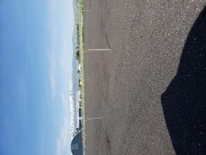 Image of Smithfield Safe Storage Facility on 535 South 200 West  in Smithfield, UT - View 2