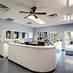Image of Storage Sense - East Shreveport Facility at 2282 East Bert Kouns Industrial Loop  Shreveport, LA