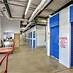 Image of Storage Sense - East Shreveport Facility on 2282 East Bert Kouns Industrial Loop  in Shreveport, LA - View 4