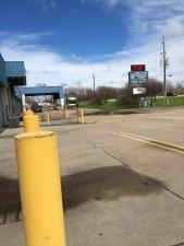 Storage Sense - East Shreveport - Photo 7