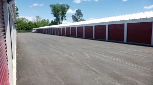 Ideal Self Storage - Selinsgrove, Lori Lane