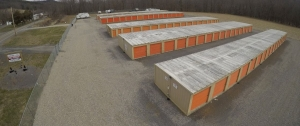 Ideal Self Storage - Sunbury, Snydertown Rd