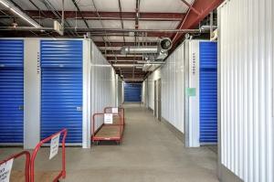 Storage Sense - Shreveport - Photo 4