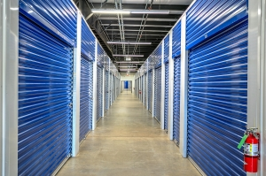 Storage Sense - Shreveport - Photo 1