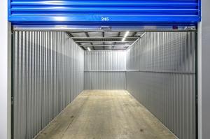 Storage Sense - Shreveport - Photo 5