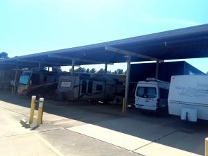 Storage Sense - Shreveport - Photo 6