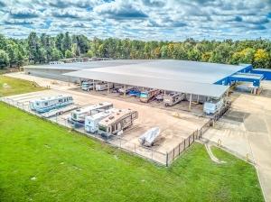 Storage Sense - Shreveport - Photo 2