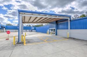 Storage Sense - Shreveport - Photo 7