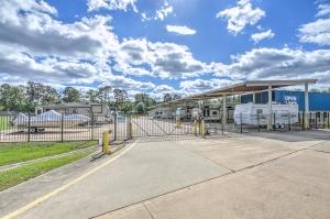 Storage Sense - Shreveport - Photo 8