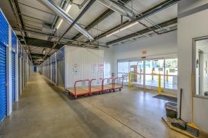 Storage Sense - Shreveport - Photo 9
