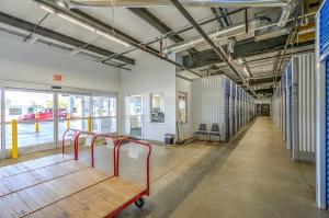 Storage Sense - Shreveport - Photo 10