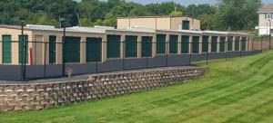 Storage Sense - Doylestown - Photo 4