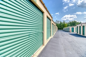 Picture of Storage Sense - Doylestown