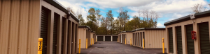 Storage Sense - Ballston Spa - Photo 8