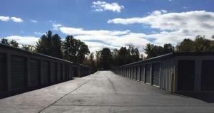 Storage Sense - Ballston Spa - Photo 5